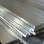 Flat Bar Steel Supply1