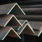 Flat Bar Steel Supply3