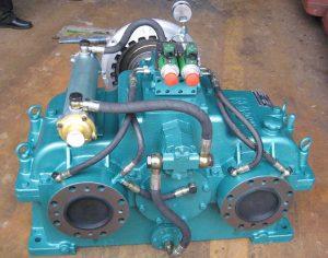 Mechanical1