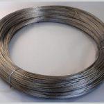Seizing Wire2
