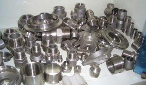 Spare Parts6