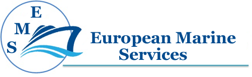 European Marine Services