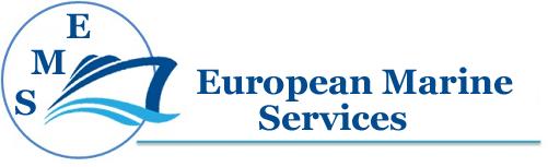 European Marine Services